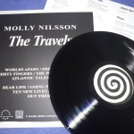 The Travels LP