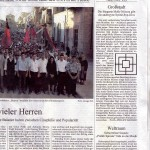 Review in SZ -09